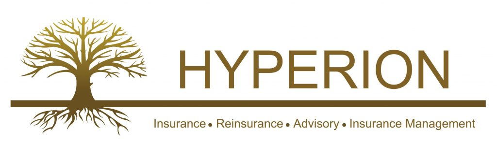 Hyperion Home